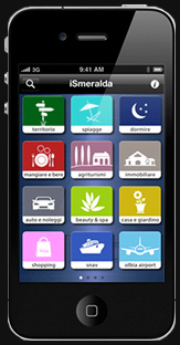 iphone_ismeralda
